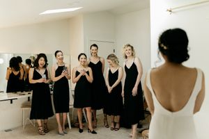 francis_yoonie-wedding-208.jpg