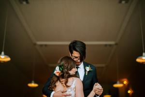 27_One-Eleven-East-Blog-Merci-Aldolfo-Wedding-Venues.jpg