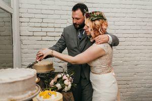 Small Intimate Wedding Venue