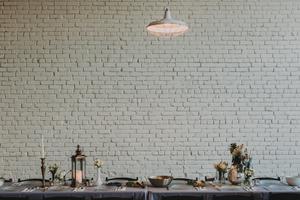 One-Eleven-East-Blog-Katie-Collin-Luxury-Wedding-Venues-2.jpg