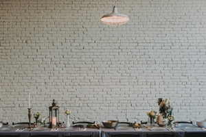One Eleven East Luxury Wedding Venues