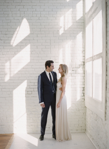 One-Eleven-East-Blog-Engaged-Austin-Wedding-Venues.jpg