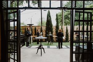 Industrial-Warehouse-Window-Open-Patio.jpg
