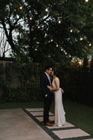 francis_yoonie-wedding-1011.jpg