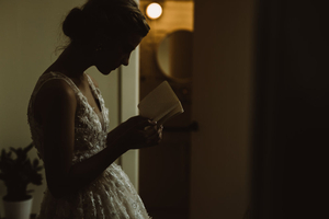 One-Eleven-East-Blog-Katie-Collin-Small-Wedding-1.jpg