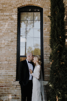 Rustic Wedding Venue Austin