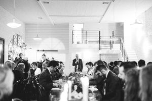BlackAndWhiteWeddingReception.jpg