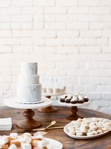 Texas Wedding Venue Grand Opening