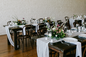 francis_yoonie-wedding-711.jpg