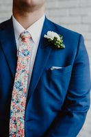 Floral-Tie-Navy-Jacket-Groom.jpg