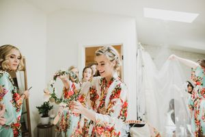 One Eleven East Blog Katie Collin Austin Wedding Venues