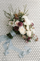 francis_yoonie-wedding-69.jpg
