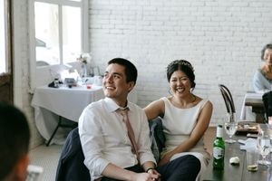 francis_yoonie-wedding-824.jpg