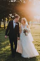 One-Eleven-East-Blog-Katie-Collin-Beautiful-Wedding-Venues-2.jpg