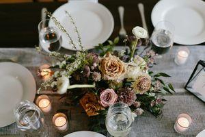 francis_yoonie-wedding-742.jpg