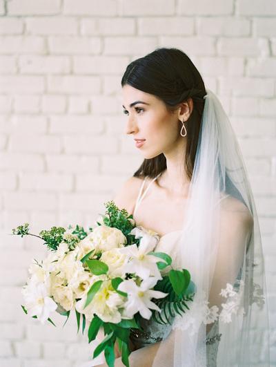 One-Eleven-East-Bridal-Portraits.jpg