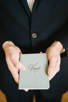 One-Eleven-East-Blog-Katie-Collin-Austin-Tx-Weddings-1.jpg