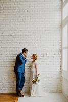 Natural-Lighting-Exposed-Brick-Wedding-Portrait.jpg