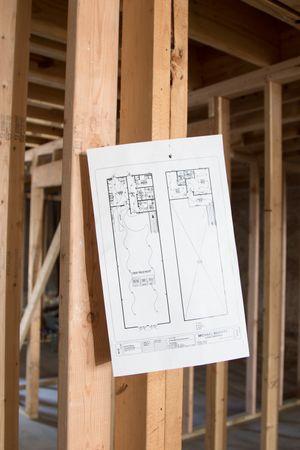 One-Eleven-East-Blog-Remodeling-Perspectives-Austin-Wedding.jpg