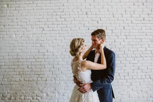 One-Eleven-East-Blog-Katie-Collin-Small-Wedding.jpg