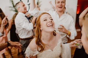 Bridal-Bliss-Dancing-One-Eleven-East.jpg