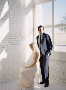 One-Eleven-East-Blog-Engaged-Places-To-Get-Married-2.jpg