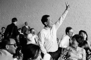 francis_yoonie-wedding-821.jpg