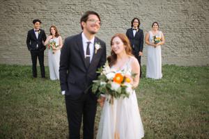 18_One-Eleven-East-Blog-Merci-Aldolfo-Small-Wedding.jpg