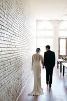 francis_yoonie-wedding-359.jpg