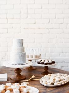 One-Eleven-East-Grand-Opening-Texas-Wedding-Venues.jpg