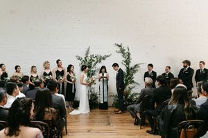 francis_yoonie-wedding-583.jpg