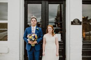 Best-Wedding-Venues-In-Austin.jpg