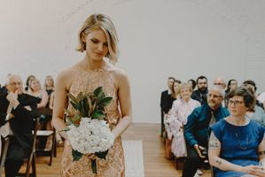 GoldDressWeddingCeremony.jpg