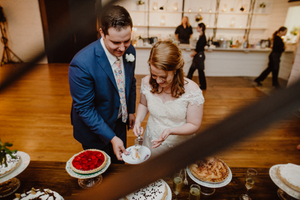 Cutting-Wedding-Pie.jpg