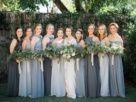 BridalPartyFlorals.jpg