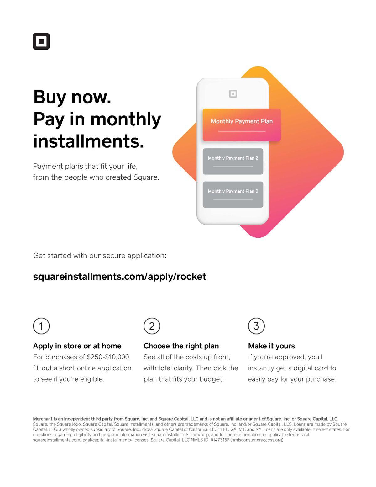 square_seller_marketing_handout_1552928853.jpg