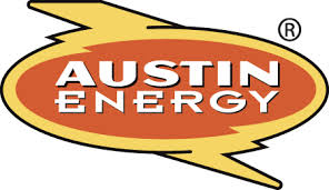 rocket electrics and austin energy