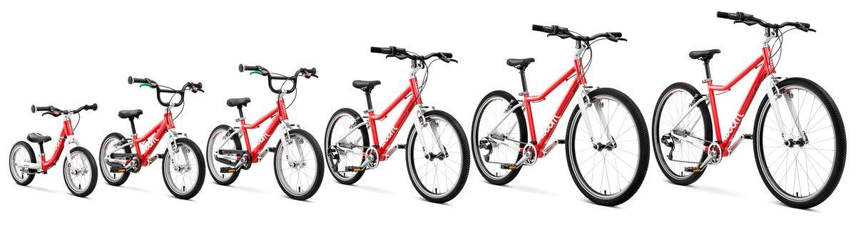 woom_all_bikes_prospective.jpg