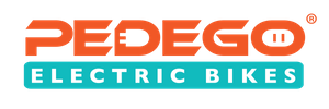 Pedego Logo_Color.png