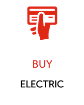 Buy your electric bike from Rocket!