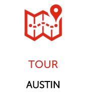 Tour Austin on an electric bike!