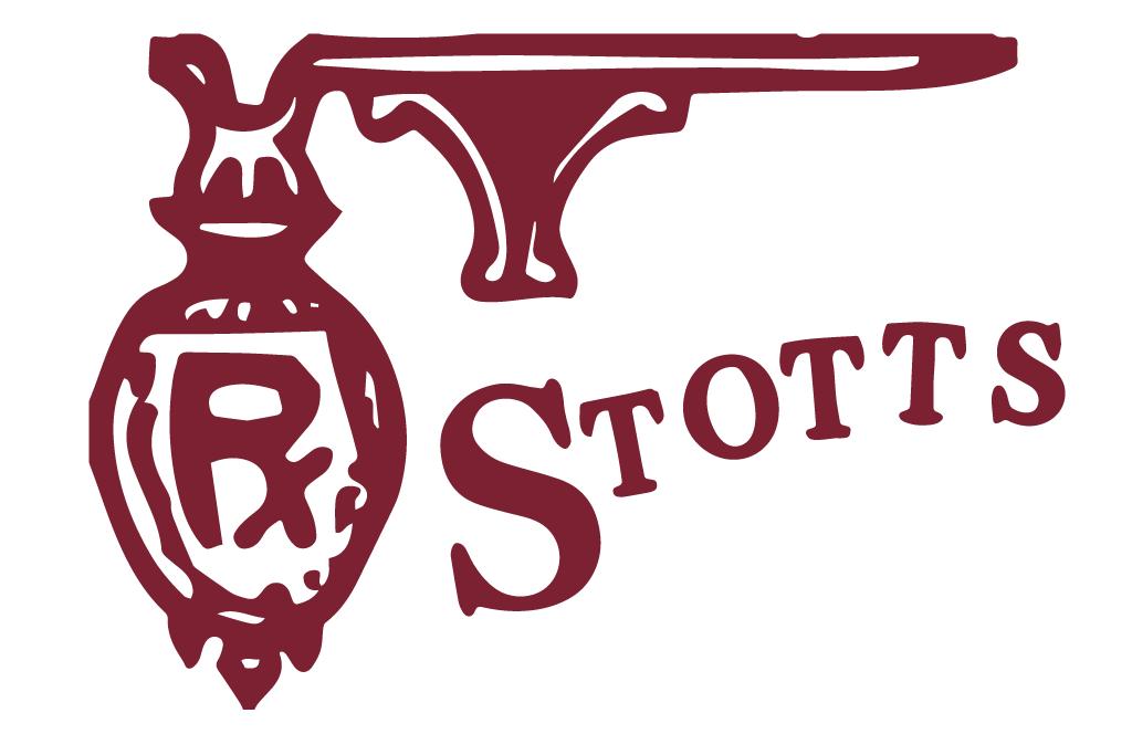 Stotts Drug Store