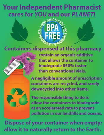 Pharmacy Lite Bio-Degradable  Sheet.png