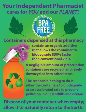 Pharmacy Lite Bio-Degradable  Sheet.png