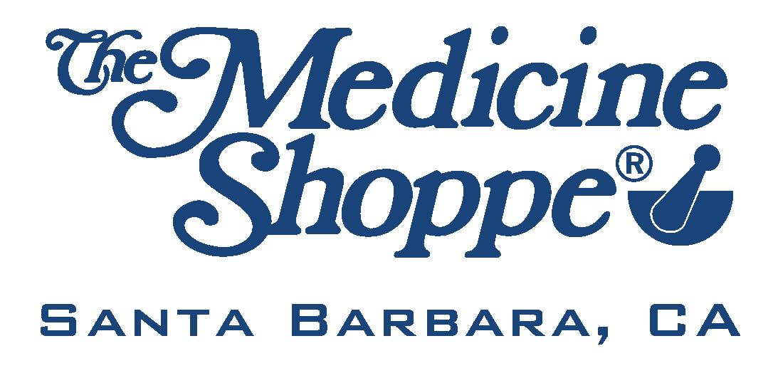 MSI - Santa Barbara