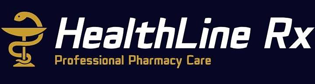 Healthline Pharmacy