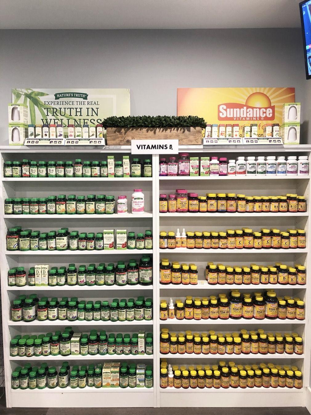 vitamins (1) (1).jpg