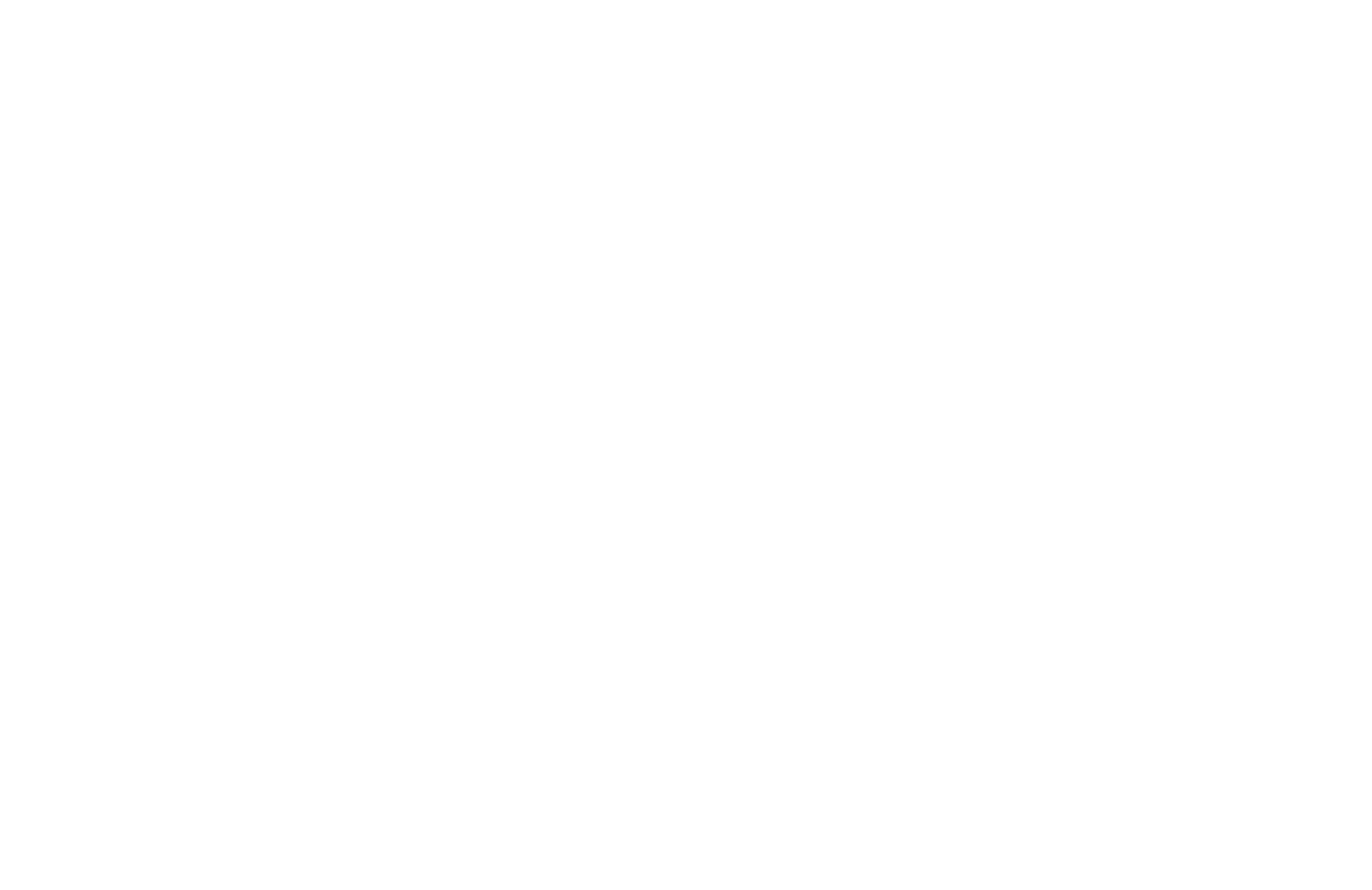 211 Photography