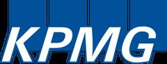 1200px-KPMG.svg.png