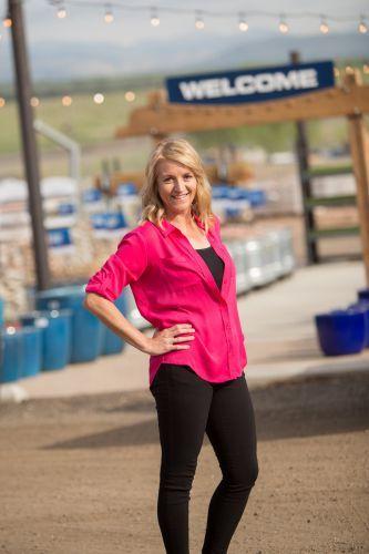 Colorado Business Photographer